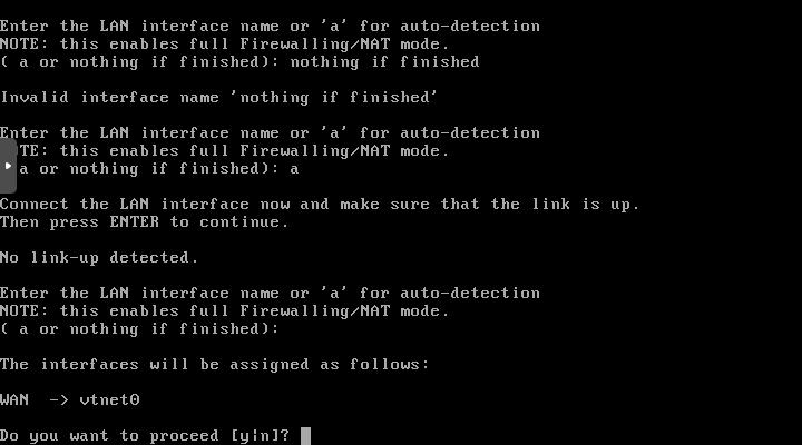 pfsense-install-12.png