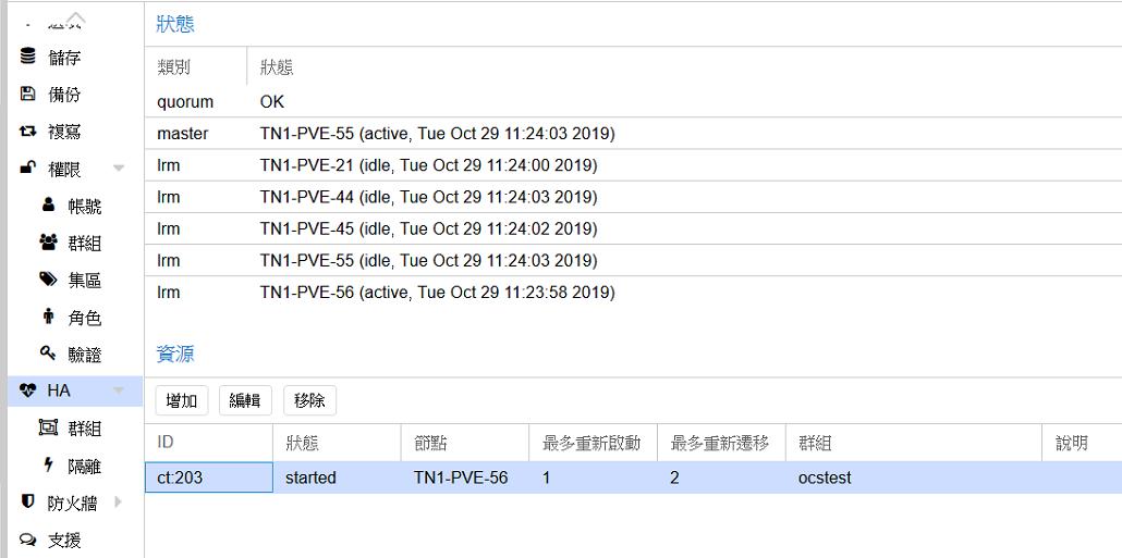 PVE-HA-06.png