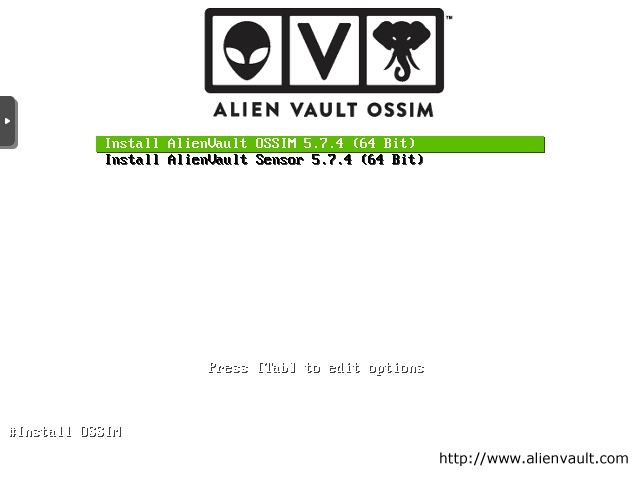 ossim-install-01.png