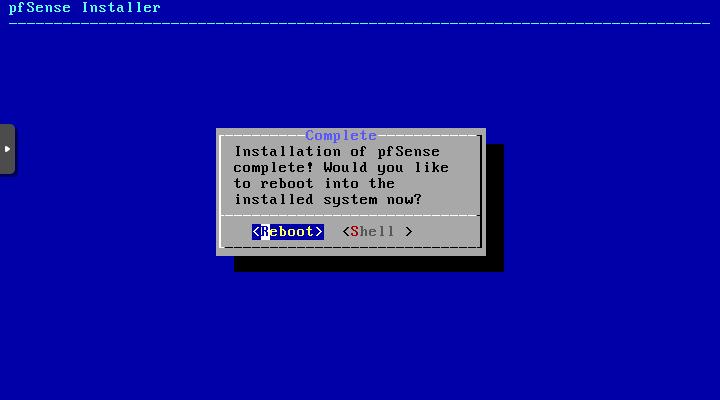 pfsense-install-08.png
