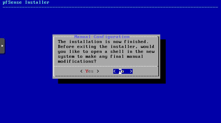 pfsense-install-07.png