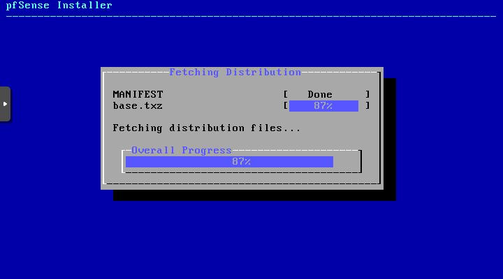 pfsense-install-06.png