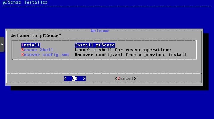 pfsense-install-03.png