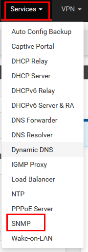 pf-snmp-01.png