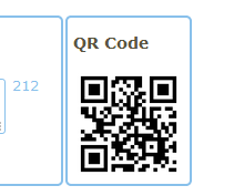 ys-qrcode-03.png
